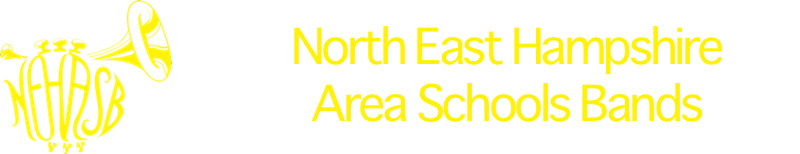 North East Hampshire Area Schools' Bands